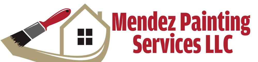 Mendez Painting Services